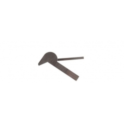 ModelCraft PGA5001 5 in 1 Angle Tool and Gauge