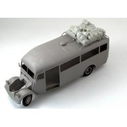 ModelCraft PKN6003 Tapis De Découpe A3 - A3 Self-Healing Cutting Mat 450 x 300mm