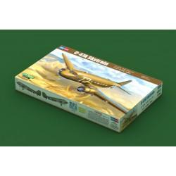 PANZER ART RE35-398 1/35 T-34/76 Mutra welded Turret (Zavod 178)