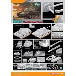 ICM 48183 1/48 AT-7C/SNB-2C Navigator
