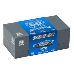 RODEN 721 1/72 Opel Blitz Omnibus Model W.39 Ludewig-Built, Late