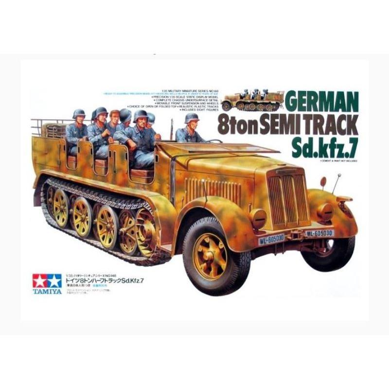 SPECIAL HOBBY SH48120 1/48 Bücker Bü 181 Bestman