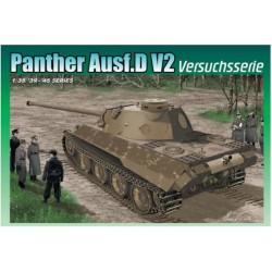 Fujimi 125565 1/24 BMW Z4 GT3 2011