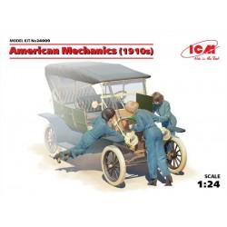 AFV Club AF35047 1/35 Sd.Kfz.11 Leichter Zugkraftwagen 3t Einheitsfahrerhaus