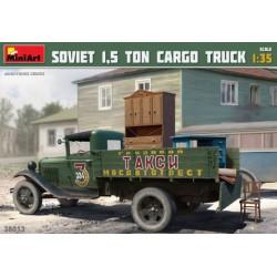 AFV Club AF35103 1/35 Sturmtiger 38cm RW61 auf Sturmmörser Tiger