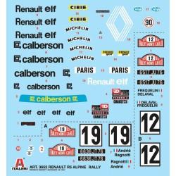 AFV Club AF35129 1/35 Tiger I & Sturmtiger Transport Track (workable)