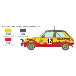 AFV Club AF35148 1/35 SIG 33 15 cm Heavy Infantry Gun