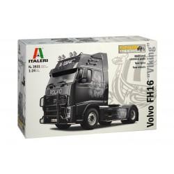 AFV Club AF35149 1/35 2 cm Flakvierling 38 German 2cm FlaK 38 AA Gun