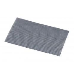 AFV Club AF35185 1/35 British Infantry Tank Mk.III Valentine Mk.II