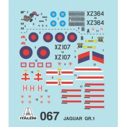 AFV CLUB AF35217 1/35 British Ordnance QF 6-Pounder Anti-Tank Gun Mk. IV*