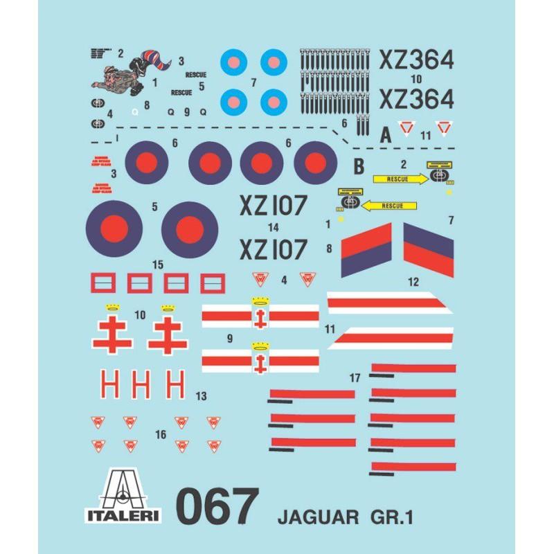 AFV Club AF35217 1/35 British Ordnance QF 6-Pounder Anti-Tank Gun Mk. IV