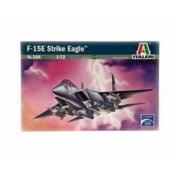 AFV Club AF35235 1/35 Rommel's Mammoth DAK AEC Armored Command Car