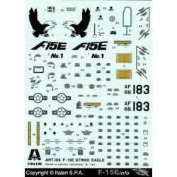 AFV Club AF35236 1/35 AEC Matador Early Type