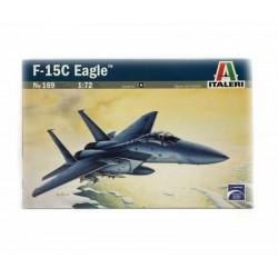 AFV Club AF35239 1/35 AEC Matador Mid Production Type