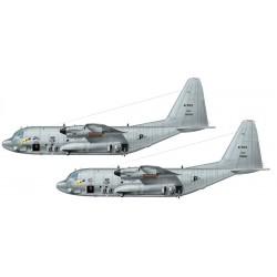 AFV Club AF35263 1/35 Schwerer Panzerfunkwagen Sd.Kfz.263 8-Rad Sd.Kfz.263
