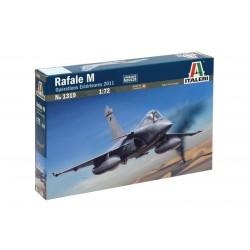AFV Club AF35279 1/35 German Kfz.100 L4500A W/ Bilstein 3T Crane
