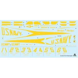 AFV Club AF35S15 1/35 U.S. 3:4 ton Weapons Carrier WC51 Beep