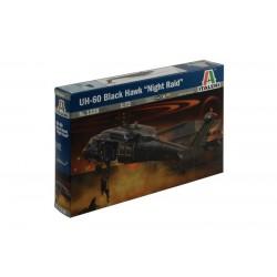 AFV Club AF35S18 1/35 U.S. 1-1:2 ton personel carrier WC63 Big Shot