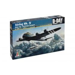 AFV Club AC35019 1/35 Extra Thin Camouflage Net (Desert Tan)
