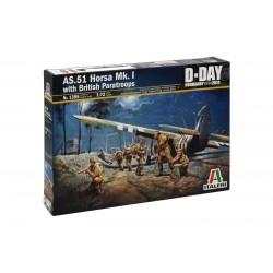 AFV Club AFAC35003 1/35 Zimmerit Tool / Werkzeug