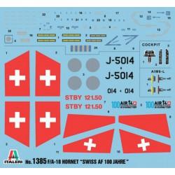 DRAGON 1029 1/350 Gearing Class Destroyer USS Gearing DD-710 1945