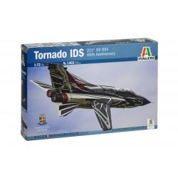DRAGON 1054 1/350 Z-31 German Destroyer