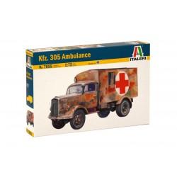 Dragon Marvel 38112 1/9 Iron Man 3 Mark XLII Action Hero Vignette