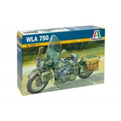 Dragon Marvel 38144 1/9 Iron Man Mark XLIII Avengers Age Of Ultron
