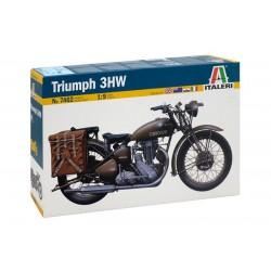Dragon Marvel 38145 1/9 Iron Man Mark XLIII Avengers Age Of Ultron Multi Pose