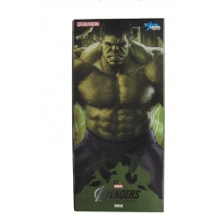 Dragon Marvel 38147 1/9 Hulk Avengers Age Of Ultron Action Hero Vignette