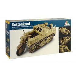 Dragon Marvel 38150 1/9 Thor Avengers Age Of Ultron Action Hero Vignette