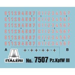 Hero Remix Bobblehead Seires One 36012 Captain America