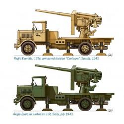 Hero Remix Bobblehead Seires One 36014 Hulk