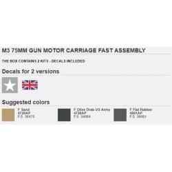 AIRFIX A07007 1/72 Heinkel He111 H-6*