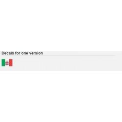 AMMO OF MIG A.MIG-0104 Cold Gray 17ml