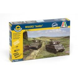 AMMO OF MIG A.MIG-0187 Metallic Color Jet Exhaust Burnt Iron 17ml