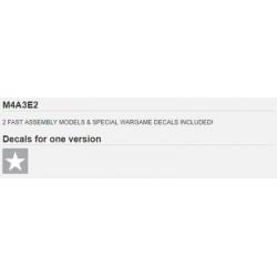 AMMO OF MIG A.MIG-0229 FS 15102 Dark Gray Blue 17ml