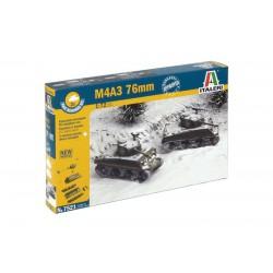 AMMO OF MIG A.MIG-0230 RLM 82 Camo Green 17ml