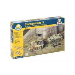AMMO OF MIG A.MIG-053 Protective MC 1200 17ml