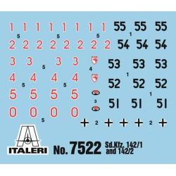 AMMO OF MIG A.MIG-054 Signal Green 17ml