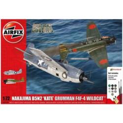 Fujimi 126029 RS-26 1/24 McLaren F1 GTR Short Tail 1995 Le Mans 49