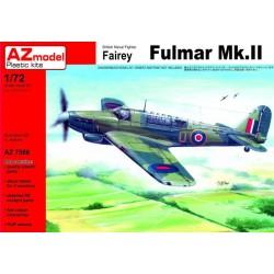 Fujimi 126135 RS-4 1/24 Porsche 917K '70 Le Mans Gulf Color