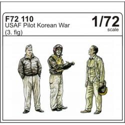 HASEGAWA 60101 F-15 Eagle Eggplane Series