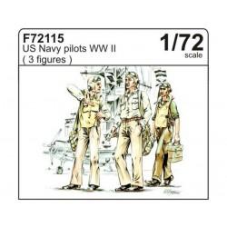 MAC DISTRIBUTION 72075 1/72 UAZ 469 & SPG-9 NVA