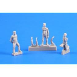Rye Field Model RM-5001 1/35 TIGER I Pz.Kpfw.VI Ausf.E Sd.Kfz.