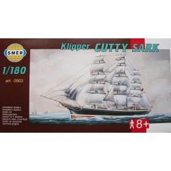 SKIF 227 1/35 Tank T-64AK