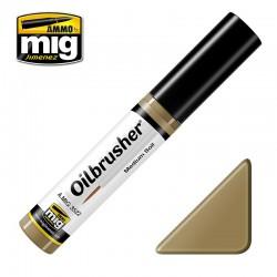 Faller 154006 HO 1/87 Cigognes dans leur nid - Storks in their nest