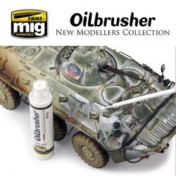 Faller 161670 Faller 161670 Special contact wire