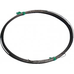 Faller 161670 Fil de contact spécial - Special contact wire