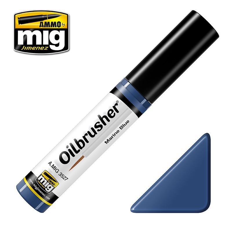 Hobby Boss 83872 1/35 IDF APC Nagmashot